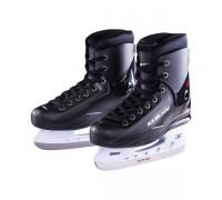 Коньки хоккейные Ice Blade Orion р.46