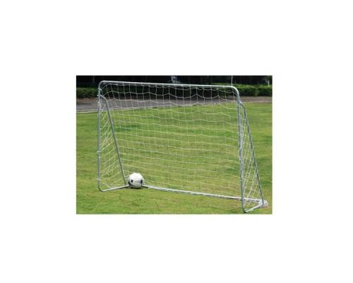 Ворота футбольные сборные Welstar W1512
