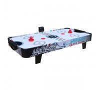 Игровой стол - аэрохоккей DFC MINI 42 JG-AT-14200
