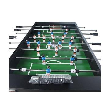 Игровой стол - футбол DFC Juventus