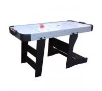 Игровой стол - аэрохоккей DFC Bastia
