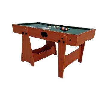 """Игровой стол - трансформер DFC """"KICK"""" 2 в 1"""