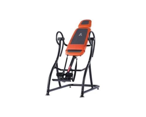 Инверсионный стол DFC XJ-I-06CL