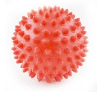 Мяч массажный PALMON