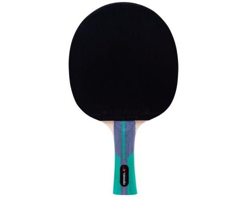 Ракетка для настольного тенниса Roxel Astra 3*