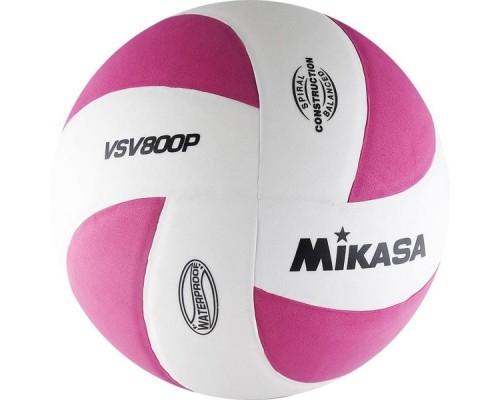 Мяч волейбольный MIKASA VSV800 P р. 5