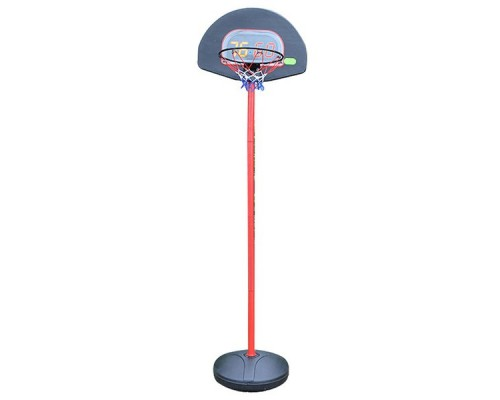 Мобильная баскетбольная стойка DFC KIDS1