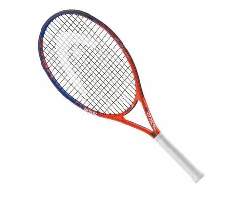 Ракетка для большого тенниса детская HEAD Radical 23 Gr06