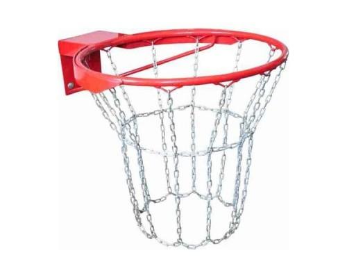 Кольцо баскетбольное антивандальное № 7