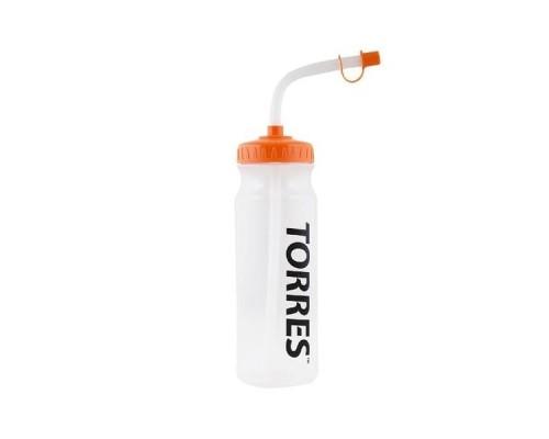 Бутылка для воды Torres 750мл