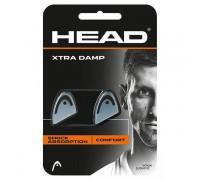 Виброгаситель HEAD XtraDamp