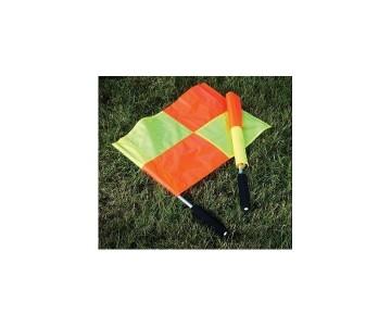 Флаги для боковых судей Mitre