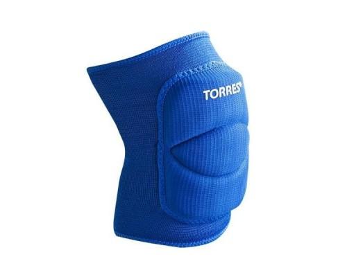 Наколенники спортивные Torres Classic PRL11016L-03 р.L