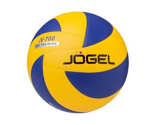 Мяч волейбольный Jogel JV-700