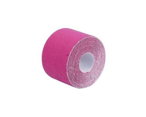 Кинезио-тейп (розовый) Lite Weights 5703LW