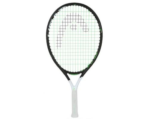 Ракетка для большого тенниса детская HEAD Speed 25 Gr07