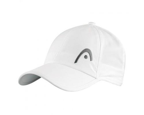 Бейсболка HEAD Pro Player Cap