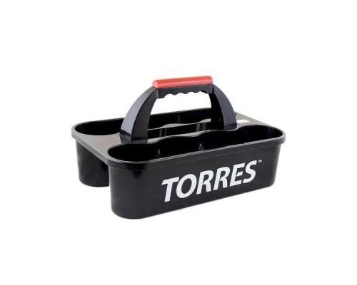 Контейнер для бутылок Torres