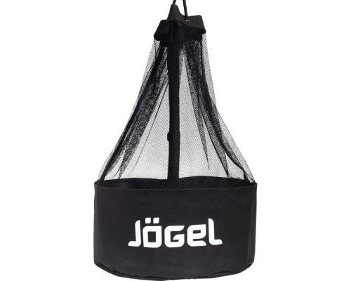 Сетка для переноса мячей Jogel JBM-1804-061