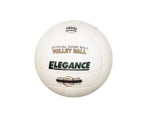 """Мяч волейбольный """"ATLAS"""" Elegance"""