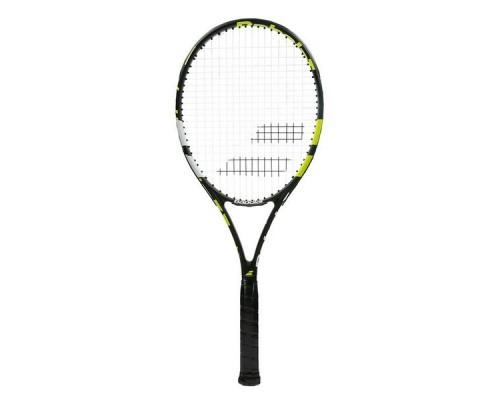 Ракетка для большого тенниса Babolat Evoke 102 Gr2