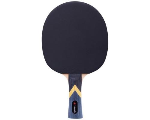 Ракетка для настольного тенниса Roxel Forward 1*