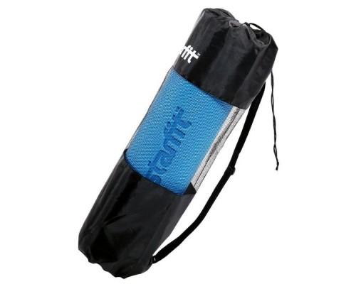 Сумка для ковриков STARFIT FA-301 большая ,черная