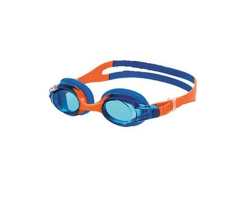 Очки для плавания FASHY Spark 1