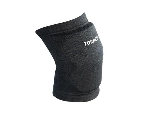 Наколенники спортивные Torres Light р.XL