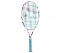 Ракетка для большого тенниса детская HEAD Maria 23 Gr06