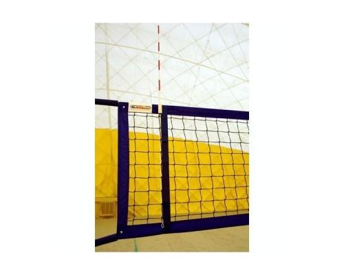 Сетка для пляжного волейбола KV.REZAC