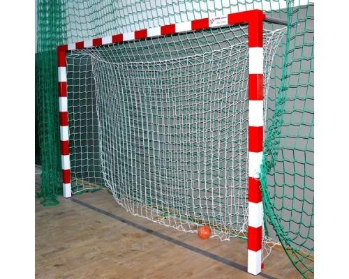 Сетка-гаситель для гандбола/футзала EL LEON DE ORO
