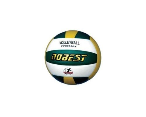 """Мяч волейбольный """"DOBEST"""" PVC038"""
