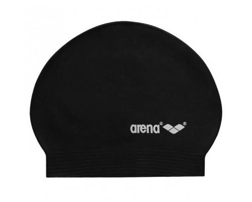 Шапочка для плавания Arena Soft Latex
