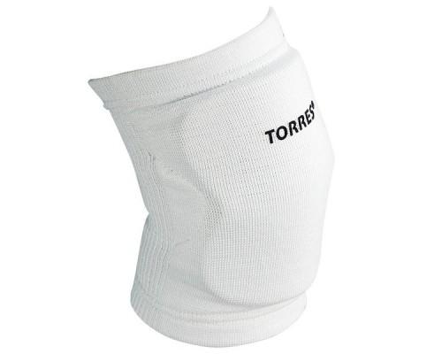 Наколенники спортивные Torres Light р.XS
