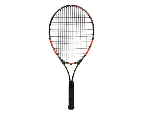 Ракетка для большого тенниса детская Babolat Ballfighter 25 Gr00,