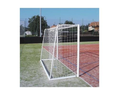 Сетка-гаситель для гандбола/футзала KV.REZAC