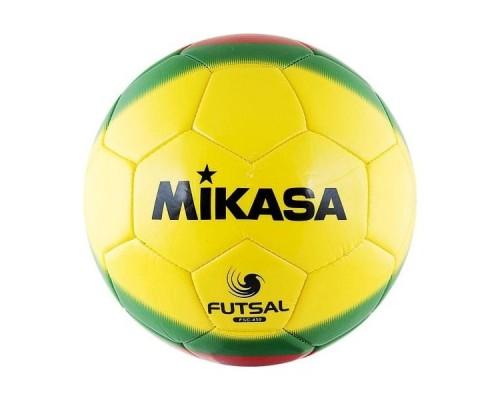 Мяч футзальный MIKASA FSC-450 р.4
