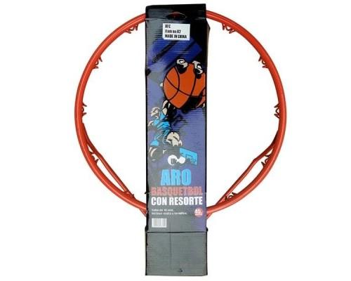 "Кольцо баскетбольное DFC R2 45cm (18"")"