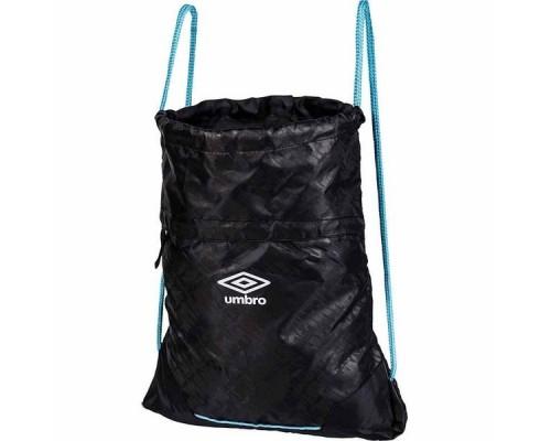 Сумка-мешок для обуви Umbro Accuro Gymsack р.S