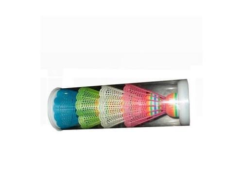 Волан пластиковый HS-004 (4 шт)
