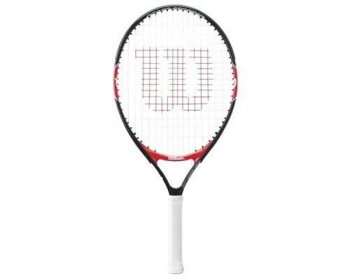 Ракетка для большого тенниса Wilson Roger Federer 23 Gr0000