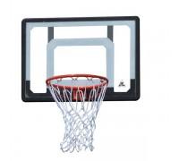 Баскетбольный щит DFC BOARD32 80x58cm