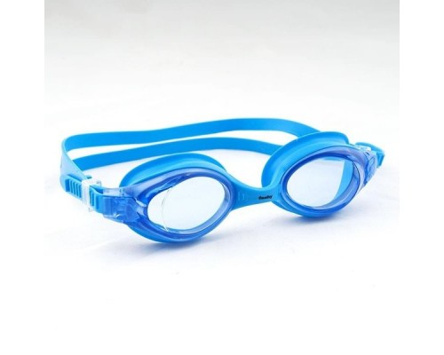 Очки для плавания FASHY Spark II