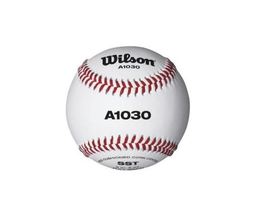Мяч для бейсбола Wilson Championship