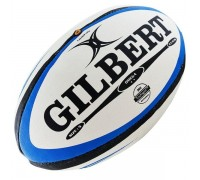 Мяч для регби GILBERT Omega р.5