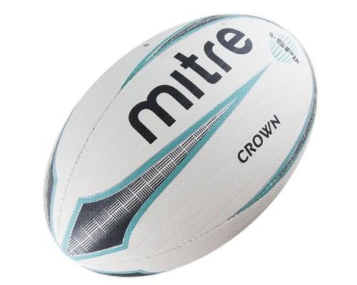 Мяч для регби Mitre Crown р.5