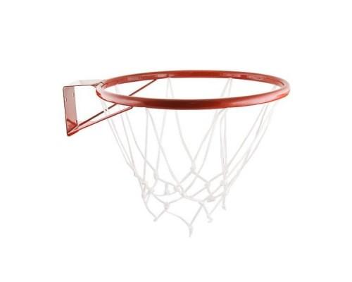 Кольцо баскетбольное № 5 Россия