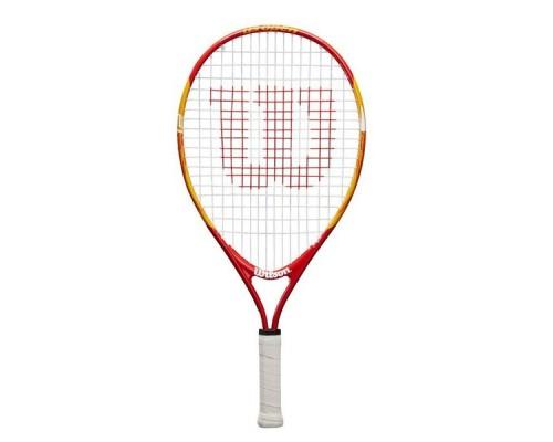 Ракетка для большого тенниса Wilson US OPEN 21