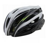 Шлем защитный Action PWH-510 р.L (58-61 см)